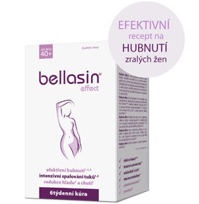 Maketa Bellasin balance 40+